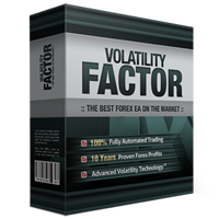 Volatility Factor EA Coupon