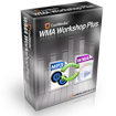 WMA Workshop Plus Coupons