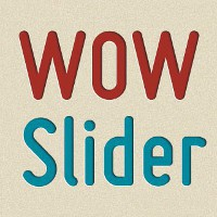 WOW Slider – Single Website Coupon