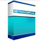 WPAssociate Coupon Code 15% OFF