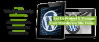 WordPress Helpr – WPHelpr – WordPress Support Security & Backups Membership Coupons