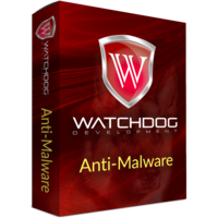 Watchdog Anti-Malware Business Coupons