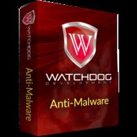 15% Watchdog Anti-Malware Coupon