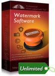 WonderFox Watermark Software Unlimited Version Coupons