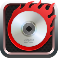 WaveInsight DVD Creator for Mac Coupon Code 15% OFF