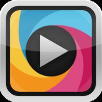 WaveInsight Video Converter for Mac Coupon