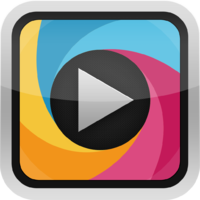 Exclusive WaveInsight Video Converter for Mac Coupons