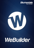 WeBuilder 2016 Coupon