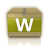 iWesoft – WeZip Easy Coupon Deal