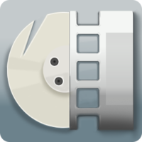Web Stream Recorder 2015 – Exclusive Coupon