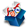 Recool Software – Web Video Suite Coupon