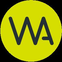 Exclusive WebAnimator plus 3 Coupon Code