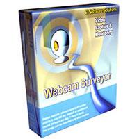 Webcam Surveyor Multilicense Coupon Code – 20%