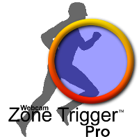 Webcam Zone Trigger Pro – Exclusive 15% off Coupon