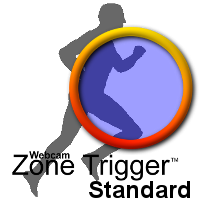 15% – Webcam Zone Trigger Standard