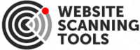 Website Scanner – 15% Discount