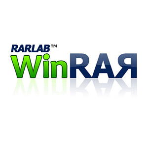 WinRAR Maintenance – Coupon