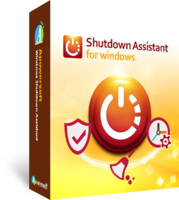 Windows Shutdown Assistant Family License (Lifetime) Coupon