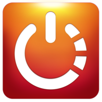 Windows Shutdown Assistant Personal License (Lifetime Subscription) – 15% Sale