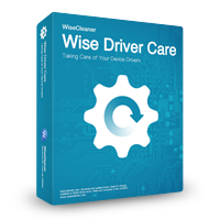 Exclusive Wise Driver Care Coupon
