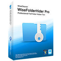 Exclusive Wise Folder Hider Pro Coupon Code