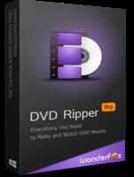 WonderFox DVD Ripper Pro Coupon