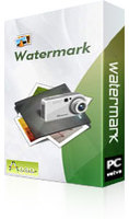Exclusive WonderFox Photo Watermark Coupons