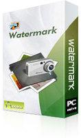 Exclusive WonderFox Photo Watermark Coupons