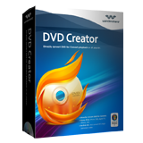 Wondershare DVD Creator Coupon