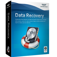 Wondershare Data Recovery for Windows Coupon Code – 5%
