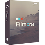 Wondershare Filmora (Video Editor) Coupon