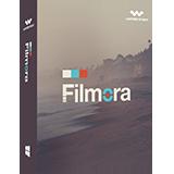 Wondershare Filmora (Video Editor) Coupon