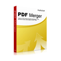 Wondershare PDF Merger for Windows Coupon Code – 5%
