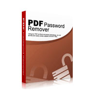 Wondershare PDF Password Remover for Windows Coupon Code – 5% OFF