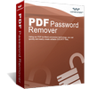 Wondershare PDF Password Remover – Exclusive Coupons