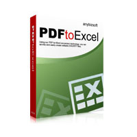 Wondershare PDF to Excel Converter for Windows Coupon Code – 5%