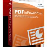 Wondershare Software Co. Ltd. Wondershare PDF to PowerPoint Converter Coupon