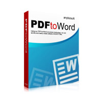 Wondershare PDF to Word Converter for Windows Coupon – 5%