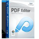 Wondershare PDFelement Coupons