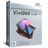 Wondershare Video Editor Coupon