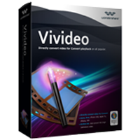Wondershare Video Editor for Windows Coupon Code – 40% Off