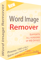 Exclusive Word Image Remover Coupon Discount