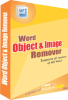 Window India – Word Object and Image Remover Coupon Code