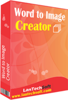 Word to Image Creator – Exclusive Coupons