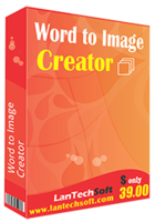 Word to Image Creator – Exclusive 15 Off Coupon