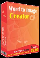Word to Image Creator Coupon