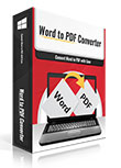 PDFConverters Word to PDF Converter Discount