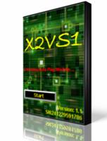 Money Maker Machine – X2VS1 [Playtech] Coupons