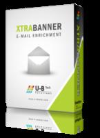 Unique XTRABANNER 75 User Licenses Discount