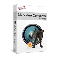 $29.95 Xilisoft 3D Video Converter Coupon Code